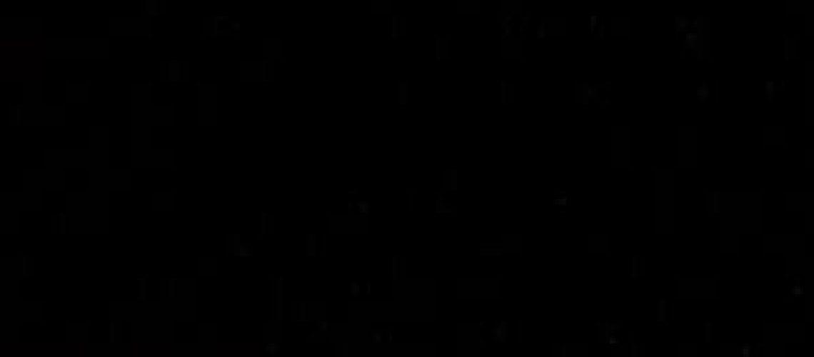 Black screen